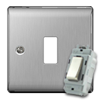 steel-switches-gnbs12-gbs12.png